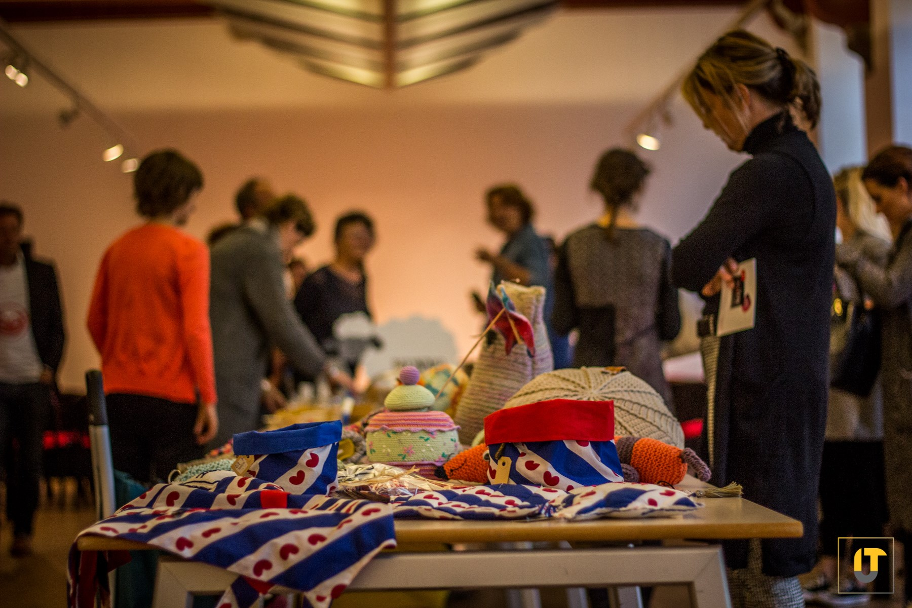 Partnerprogramma kunst & Kitsch