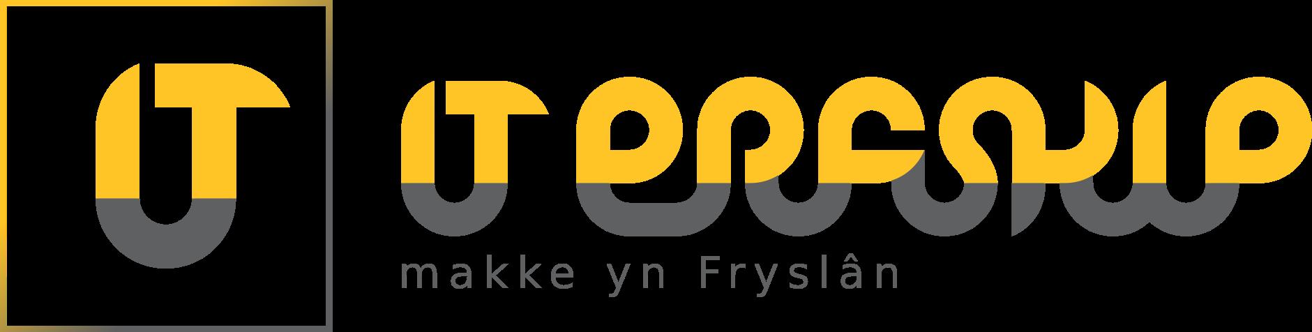 It Erfskip