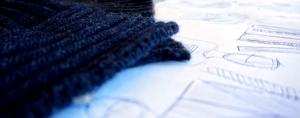 schetsontwerp Fryske trui
